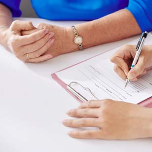 medical insurance for expats