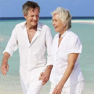 pension transfers